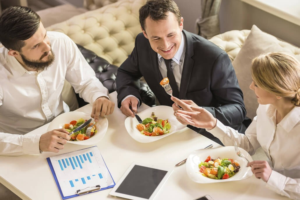meals expenses tax deductibility 50 vs 100