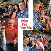angels game