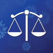 coronavirus enacted laws
