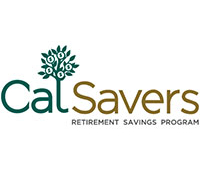 register with calsavers