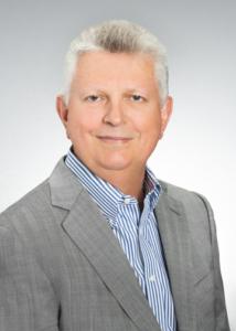 Rich Klopfstein