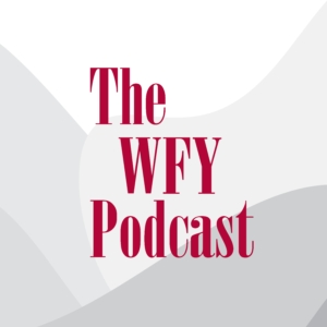 the wfy podcast